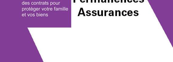 Permanences Assurances