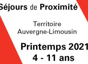 Catalogue séjours régionaux_4-11 ans